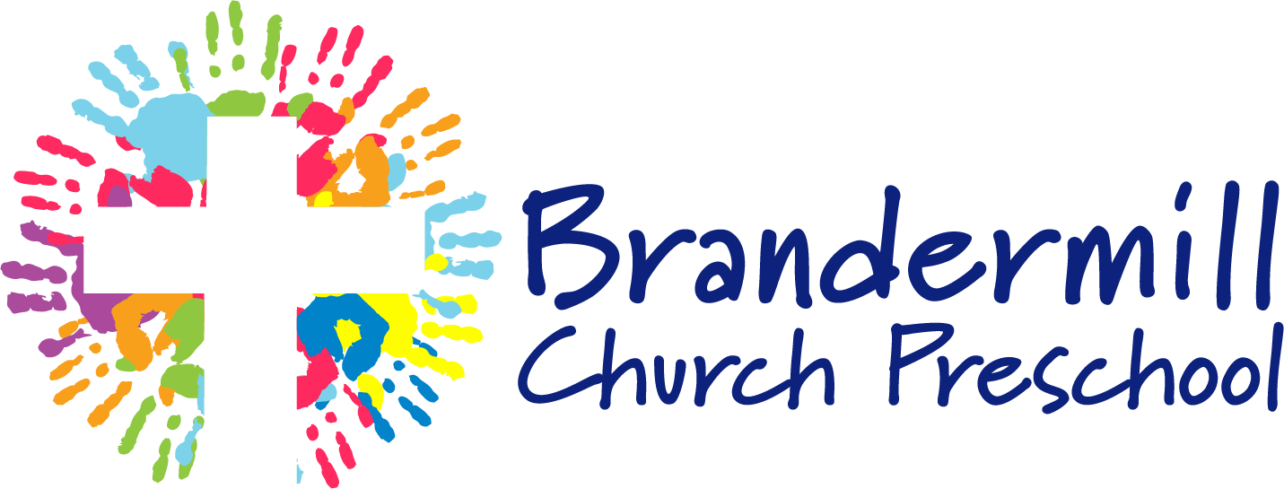 Brandermill Church Preschool